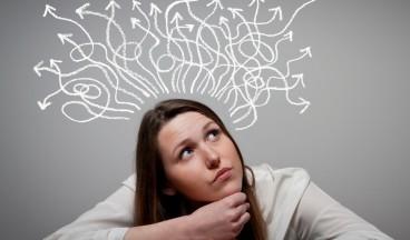 Как паметта премахва скуката от рутината
