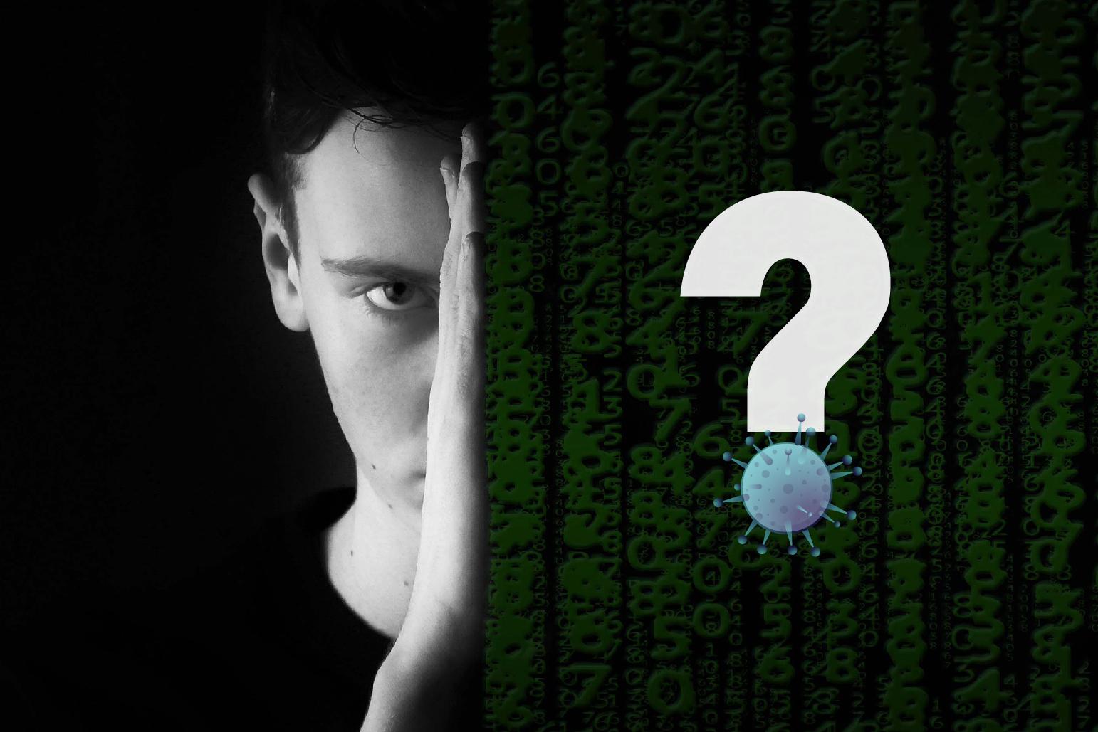 Информационни манипулации и себеизмами - 1 част