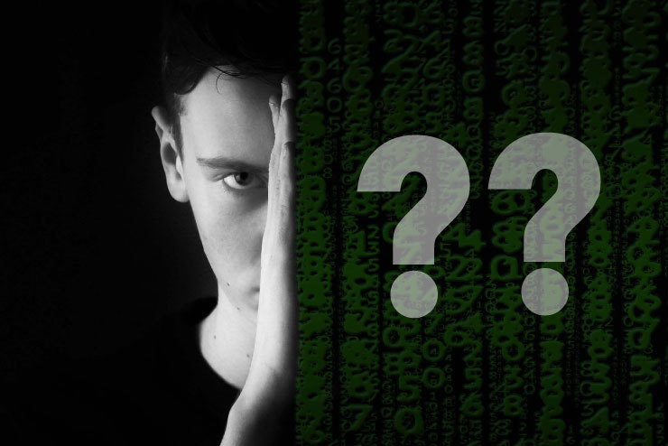 Информационни манипулации и себеизмами - 2 част